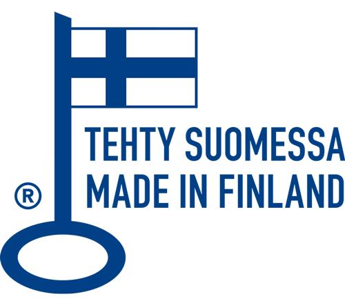 Инструкция на финские входные двери Jeld-Wen, Kaski