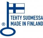 Гарантия на финские входные двери