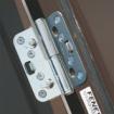 Финские входные двери Fenestra ST2000, Kaski ST2000, Jeld-Wen F2000 в чем отличия?