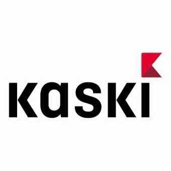 Финские двери KASKI