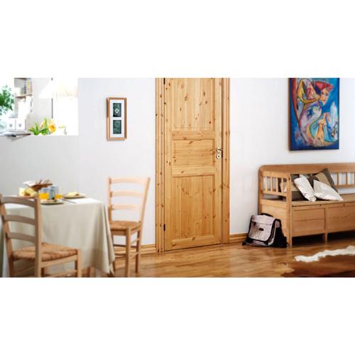 Скидки на межкомнатные финские двери