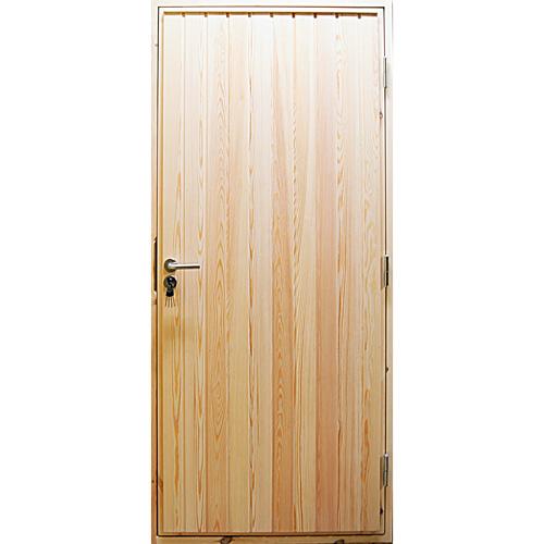 Двери Scandi в наличии