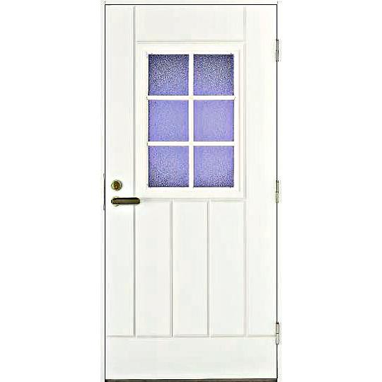 Финские двери MattiOvi H26 в наличии