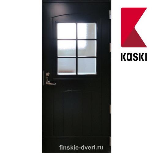 Финские двери Kaski в СПб