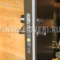 Финская дверь Jeld-Wen Basic 060