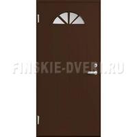 Финская дверь Jeld-Wen Basic 050