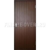 входные деревянные двери на заказ