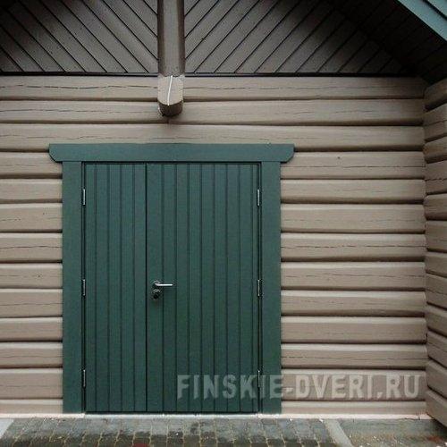 наличники на двери стандарт комплект