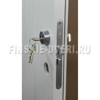 Финская дверь Edux LAHTI-EIKKA
