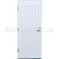 Финская дверь LAHTI-EIKKA