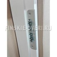 Финская дверь Edux LAHTI-ERKKI