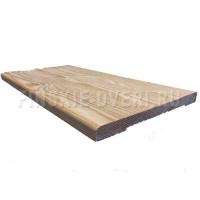 Наличник деревянный наружный Экстра