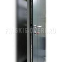 Двери в скандинавском стиле Scandoors F03