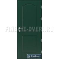 Двери входные с шумоизоляцией