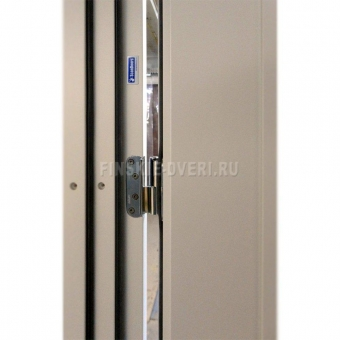 Scandoors Arctic