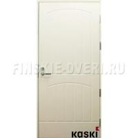 Входная дверь Kaski ST2000U