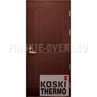 Входная дверь Kaski ST2000U THERMO
