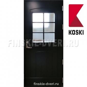 Двери Kaski Fenestra ST2000L