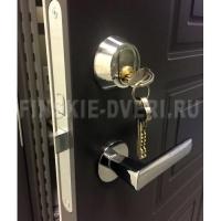 Финские двери Каски