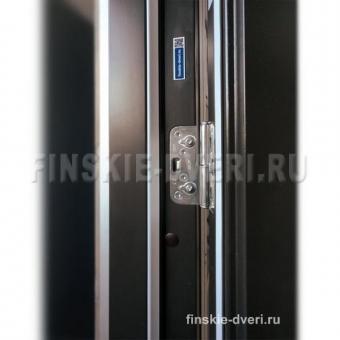 Двери Kaski