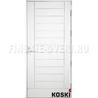 Финская входная дверь Каски Kaski  UO6