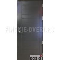 Каски Kaski  UO6