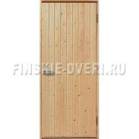финская дверь MOKKI