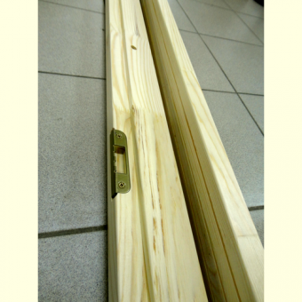 Коробка для финских дверей Alavus FT65