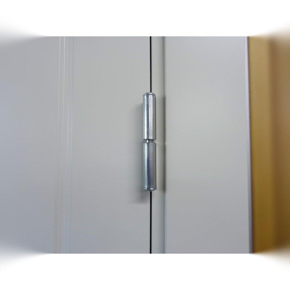 Наличник наружный для входных дверей Jeld-Wen/Kaski