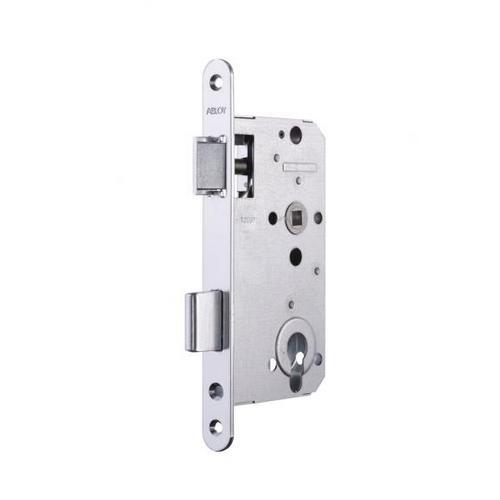 Деревянная противопожарная звукоизоляционная дверь N200/EI30/30dB