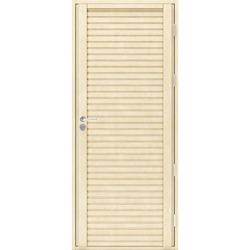 входная деревянная дверь +в баню