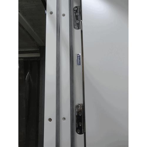 Американские входные двери Scandoors AW017