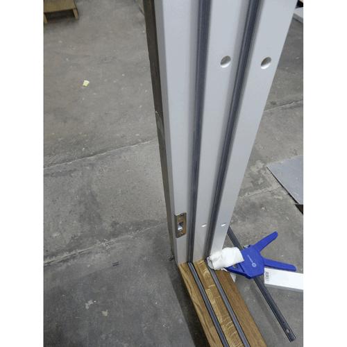 Двери кантри Scandoors AW019