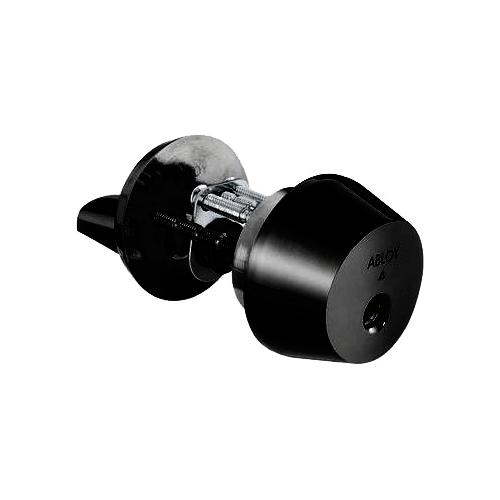 Цилиндр Abloy CY001T Protec 2