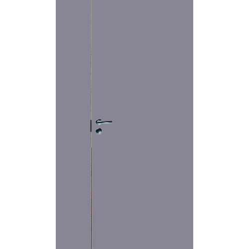 Деревянная двустворчатая звукоизоляционная дверь N200/EI30/30dB Pari