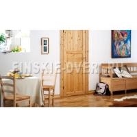 Финские межкомнатные двери