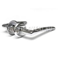 Ручка для финских дверей Swelen 124/024